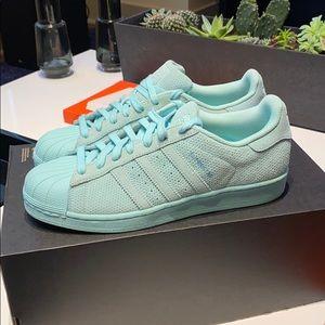 adidas Shoes   Adidas Superstar Aqua
